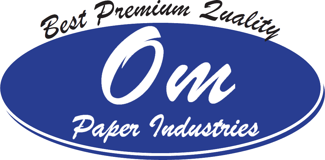 Om Paper Industries
